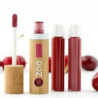 ZAO Refill Lip Polish
