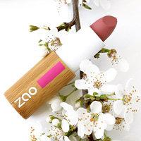 ZAO Classic Lipstick