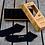 Thumbnail: Bambus Sneaker Socken - 6er Pack