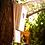 Thumbnail: Nachhaltige Fledermaushöhle aus Naturholz für den Garten
