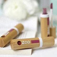 ZAO Lip Ink