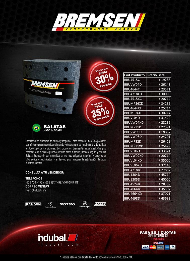 Bremsen lista precios.jpg