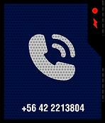 Llamar al Numero +569422213804