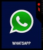 WhatsApp Taller
