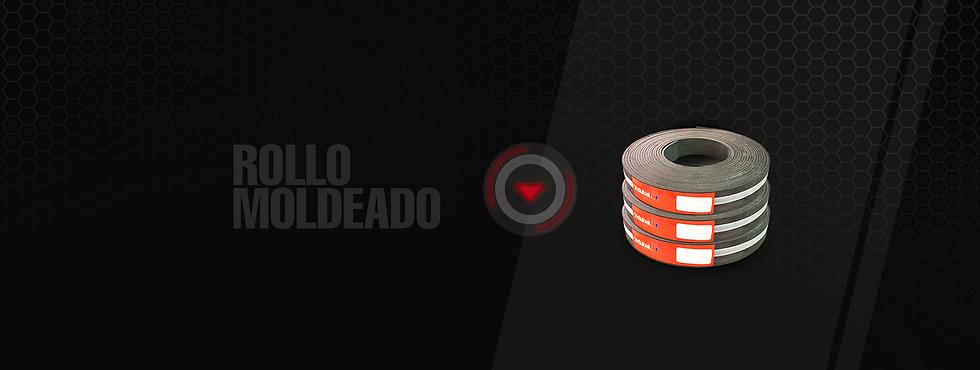 FORMATO_rollos moldeados.png