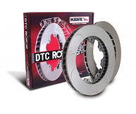 Hawk Performance DTC Brake Rotors.jpg