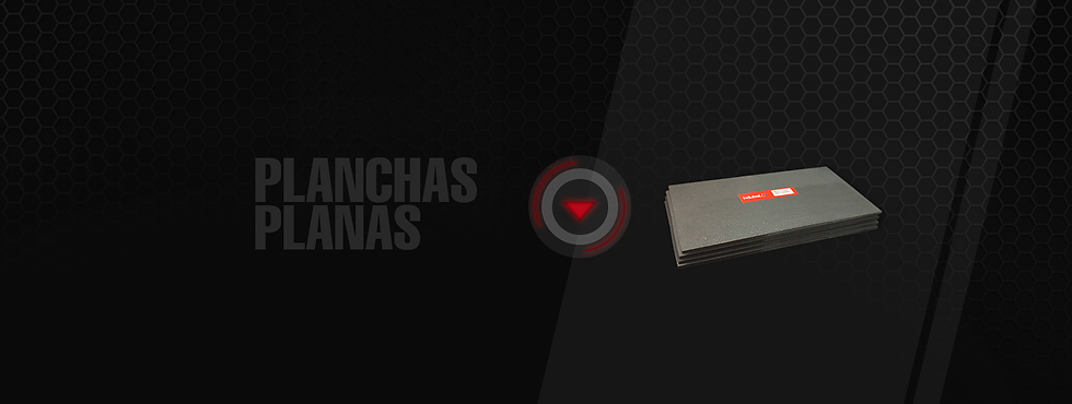 FORMATO_PLANCHAS PLANAS.png
