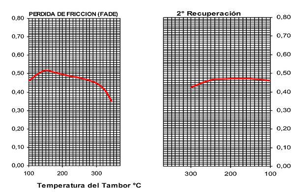 Datos tecnicos BEN - eng.jpg