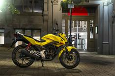 Honda-CB125F-YM15-1031.jpg