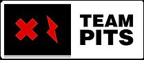 Team Pits