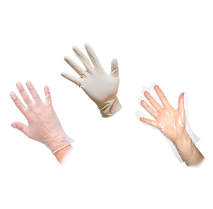 guantes_5467865432.png