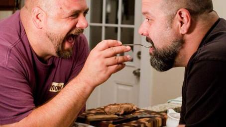 Interview With Gay Chef Extraordinaire Jonathan Bardzik
