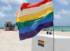 Miami Beach Welcomes LGBT Travelers All Year so Stay Eat and Drink