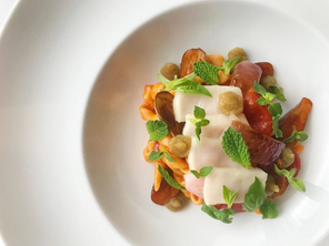 Top 12 Chelsea Restaurants You Need to Try