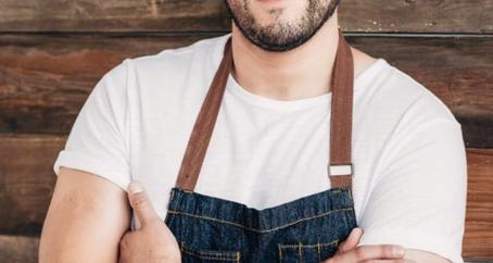 Gay Chef Owned Vegan Mexican Restaurant La Bartola Opens in Toronto