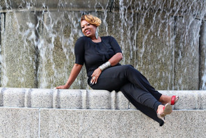 TheStiletto Chef is a Nashville LGBT Business Owner