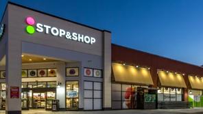 Stop & Shop Donates $82K+ to LGBTQ+ Organizations