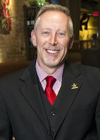 Scott Heimlich