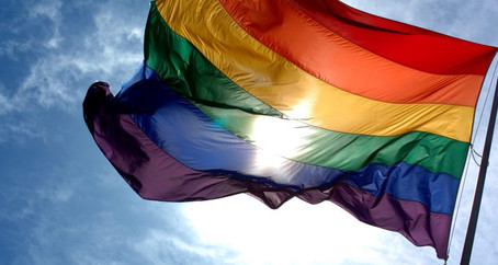 House Farm Bill Negatively Impacts LGBTQ Americans