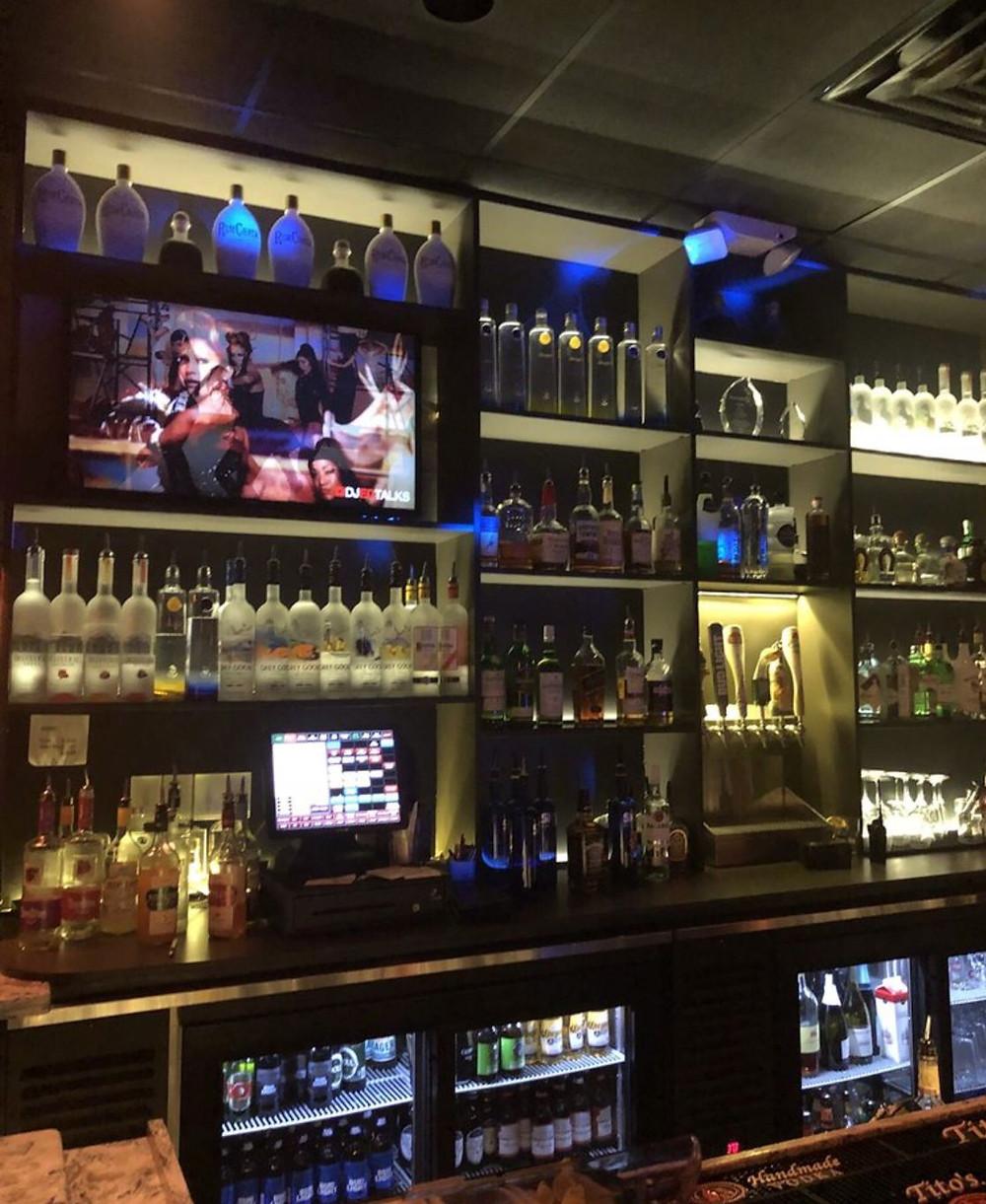 Hunters Nightclub Fort Lauderdale by Steffen G. on Yelp