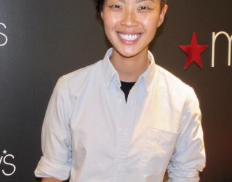 Chef Kristen Kish Dishes Coming Out & 'Top Chef' Season 10