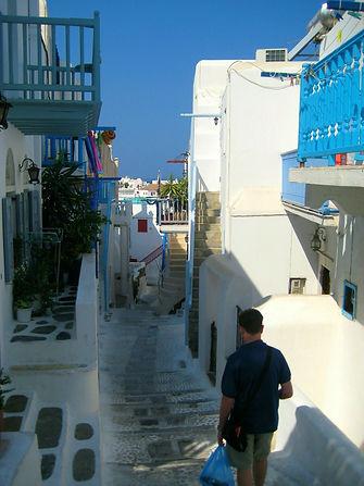 Gay Dining in Mykonos Greece.jpg