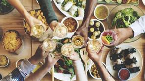 San Diego Restaurant Week Begins January 21st