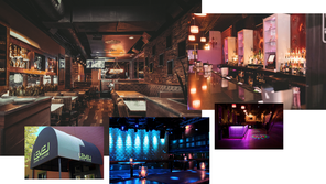 In With The New - Needed Changes tothe Gay Bar/Club/Restaurant Business Model