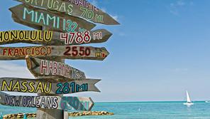 Key West, Azur Restaurant & OthersEndureas a Gay Paradise