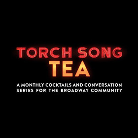 Torch Song Tea