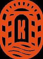 Icon Logo (Kreams) Orange.png