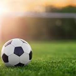FC Alianza 2021-2022 Competitive Tryouts