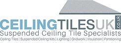 uk-ceiling-tiles-1522169855.jpg