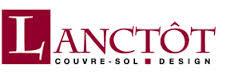 Lanctot-plancher--maisonsdd.jpg