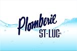 Plomberie St-Luc partenaire de Maisons DD