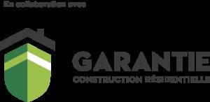 GCR Garantie residentielle.png