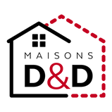 Maisons DD expert en agrandissement sur la rive-sud de Montréal