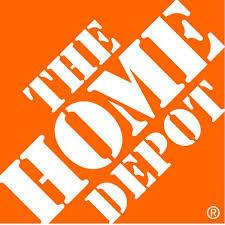 Home Depot fournisseur de materiaux de Maisonsdd
