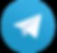 telegram_PNG28_edited.png
