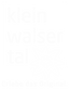 Logo_KWT_1c_weiss_invers.png