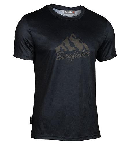 Multisportshirt BERNINA