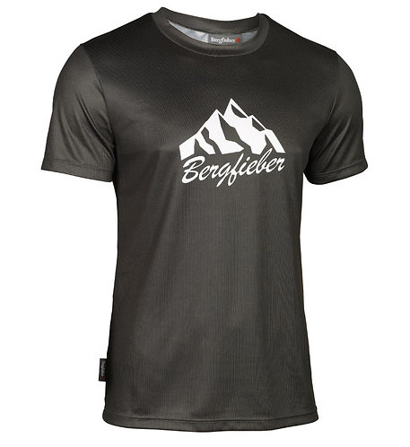 Multisportshirt BERNINA