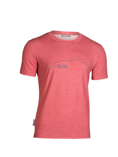 T-Shirt-Merino_IFEN_red-He.png