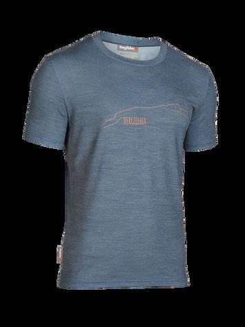T-Shirt-Merino_IFEN_bleu-He.png