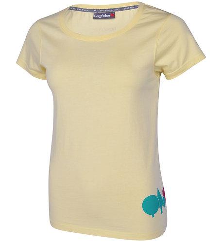 T-Shirt WÄLDELE Lady