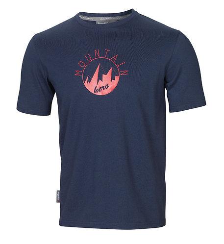 T-Shirt MTN`HERO