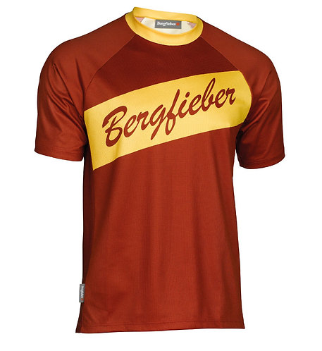 Multisportshirt BORDALA