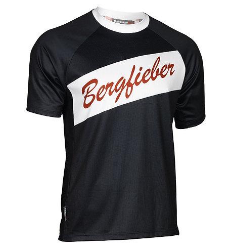 Multisportshirt BORDALA