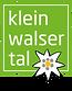 Logo_KWT_4c_claim.png