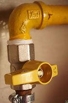 Plumbing and Hotwater Repairs North Shor